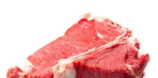 Why You Need to Cut Down on Red Meat Consumption