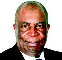 Dr John Nwaiwu