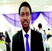Oluwatobiloba Rotimi Adeyinka