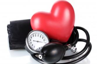 healthyheartchallenge_ORIGINAL