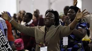 church-pple