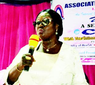 association-of-lady-pharmacist-of-nigeria