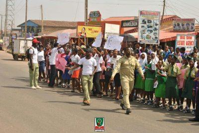 campaign-against-rape