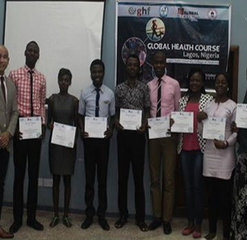 oou-med-students4