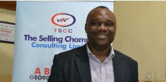 Brian Tracy- endorsed speaker and training consultant
