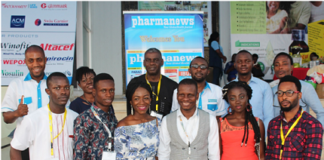 Sk-Pharnanews Interactive Forum
