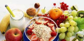 Experts Call for Less Consumption of Carbohydrates