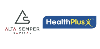 Alta Semper Capital Partners HealthPlus with $18 million Investment