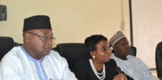 NAFDAC Governing Council Tasks Stakeholders on Reduction of Narcotics Use