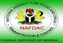 eating-fruits-ripened-carbide-dangerous-health-nafdac-warns