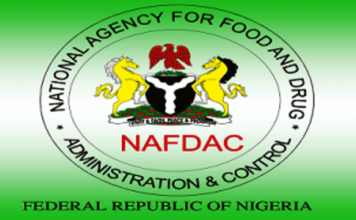 Eating Fruits Ripened with Carbide is Dangerous to Health-NAFDAC Warns