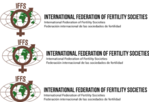 International Federation of Fertility Societies Holds Symposium for Medical Practitioners