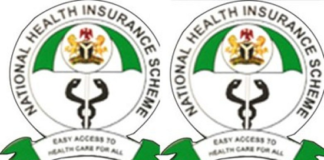 NHIS: Nigeria Delist 23 of country's 57 Health Management Organisations