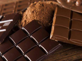 Eating of Dark Chocolate Boosts Brain Health-Studies Find