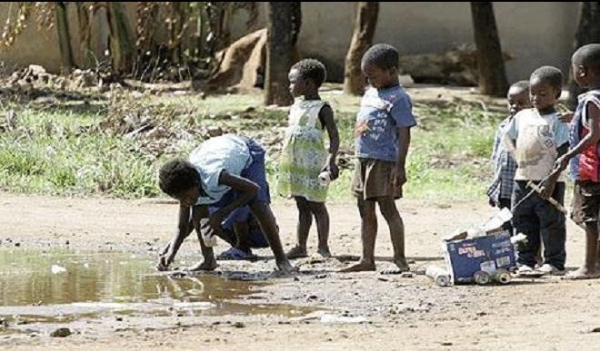 Cholera Kills 13 People in Yobe