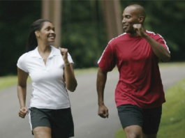 Researchers link physical exercise in parents to memory boost in children