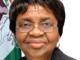 NAFDAC Shuts Distributor of Unwholesome Honey in Abuja