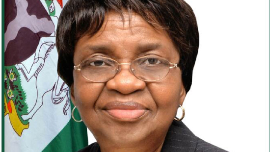 NAFDAC Bans the use of Methyl Bromide as Pesticide