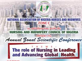 NANNM Zonal conference