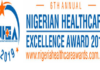 Vote Pharmanews For the Nigerian Healthcare Media Excellence Award-Print