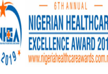 Vote Pharmanews For the Nigerian Healthcare Media Excellence Award-Print
