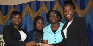 Essay and Debate Competition