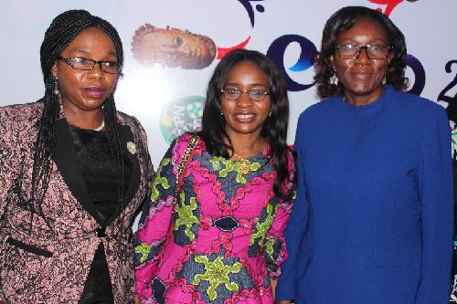 ACPN Edo 2018 Conference