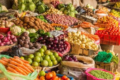 Scientists Validate the Health Benefits of Fiber Consumption to the Brain