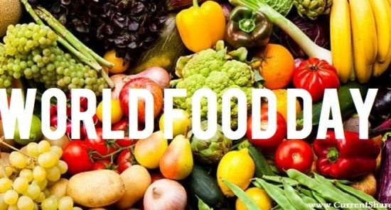 World Food Day 2018: UN Tasks Governments on Strategies to Achieve Zero Hunger