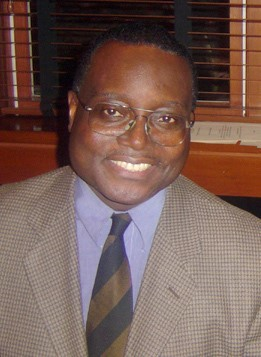 Aloysius Onyeabo Anaebonam: Brain behind world's most advanced bumps treatment system