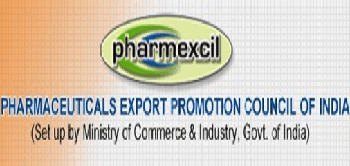 Pharmexcil Holds 3rd Edition of Indian Pharmaceutical Exhibition in Lagos