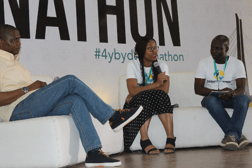 Experts Engage Youths in Creating HIV Self-Testing Innovations