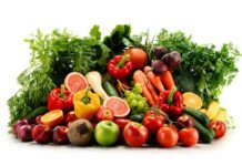 Nutritionists List Healthy Foods to Boost Men's Libido