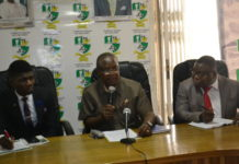 PSN calls for collective action against malaria