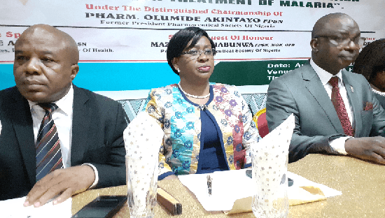 World Malaria Day: 178 Million Nigerians at Risk of Malaria