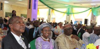 NAFDAC at 25: It is not yet uhuru, says Ohuabunwa