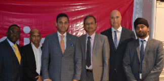 Vitabiotics Pledges Support for Health Education, Healthcare Professionals in Nigeria