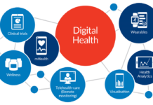 WHO Introduces Digital Health Intervention Guidelines