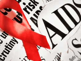 FG Introduces HIV Operational Guidelines to Achieve UNAIDS 90-90-90 Target