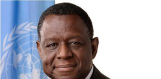 Babatunde Osotimehin: Consummate advocate of womens' rights and reproductive health