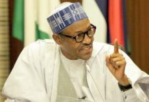 President Buhari Should Sign Pharmacy Bill into Law, ACPN Appeals