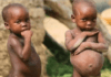 Children's Day: UNICEF Tasks Nigerian Governments, Citizens on Child's Rights