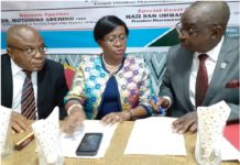 Pharmacists query FMoH over Nigeria's absence on malaria vaccine list