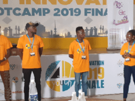 NIMR, Scientists, Empower Youths as HIV Self-Testing Ambassadors
