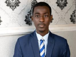 Yusuf Wada Emerges Winner of 2019 Pharmanews PANSite Online Poll