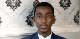 Yusuf Wada Emerges Winner of 2019 Pharmanews PANSite Online Poll