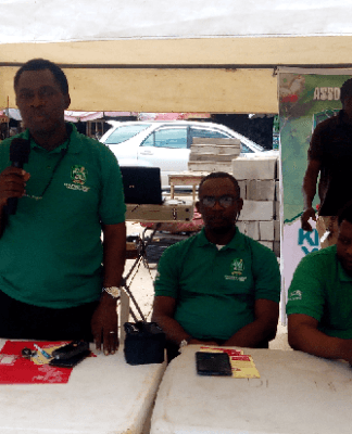 Hypertension: Pharmacists Caution against Excessive Alcohol Consumption, Drug Abuse