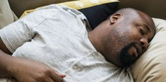 Poor Quality Sleep May Increase Risk of Heart Diseases -Researchers Warn