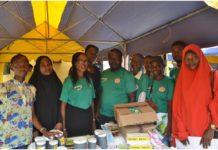 Pharmacists, Ojokoro LCDA partner to end malaria