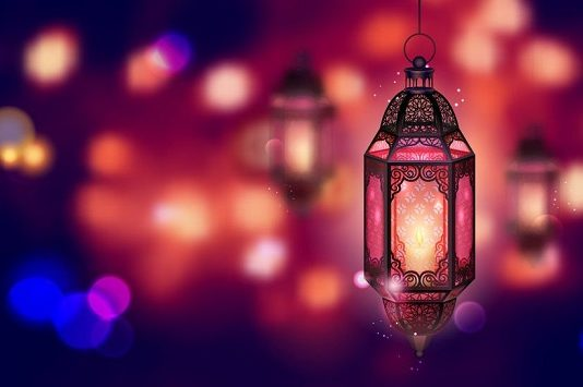 Ramadan: Scientists Validate Health Benefits of Fasting
